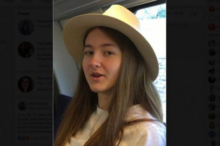 14-vjeçarja shqiptare shpallet kampione e matematikës në Zvicër