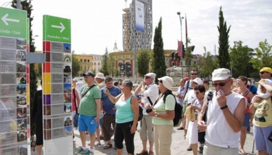 Vendi ynë më miqësori në Ballkan, bujaria shqiptare mirëpret refugjatët