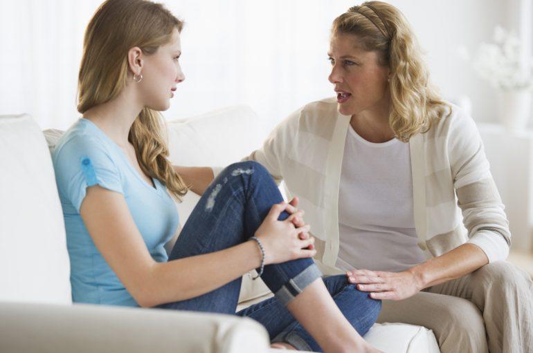 Jeta seksuale e të rinjve dhe përdorimi i metodave kontraceptive