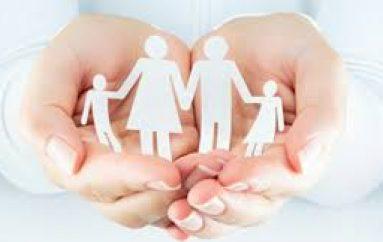 Ekspozimi ndaj mesazheve të planifikimit familjar