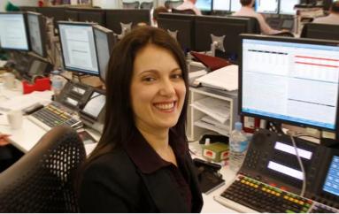 Besa, shqiptarja e suksesshme që ushtron punën e ëndrrave në Australi