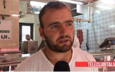 Gjen portofolin e pronarit italian, shqiptari bën gjestin dinjitoz