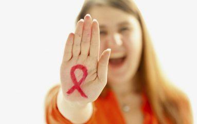 Testimi për HIV, vetëm 1% e të rinjve shqiptarë e kanë kryer