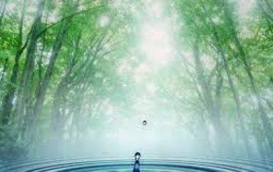 Shkenca shpjegon sesi qëndrimi afër ujit mund të ndryshojë shëndetin pozitivisht