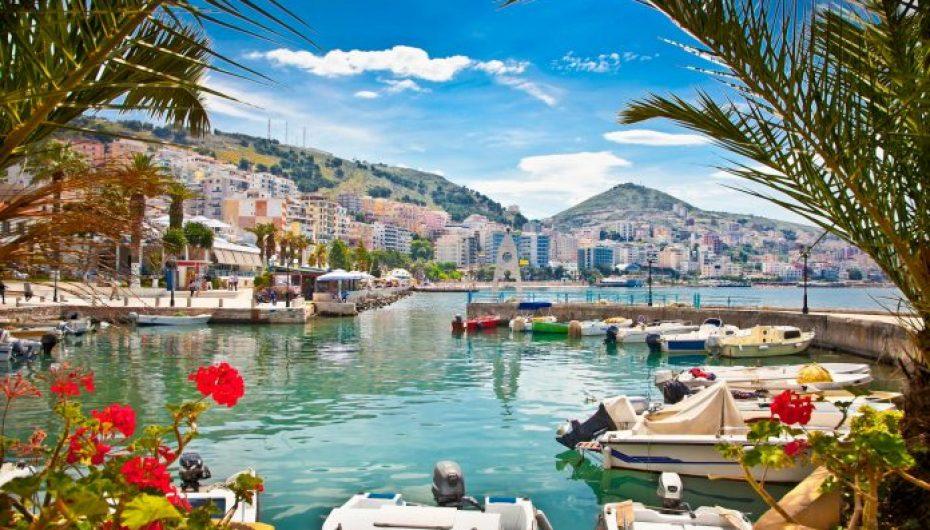 Media e njohur e New York-ut: 4 arsye për të vizituar Shqipërinë