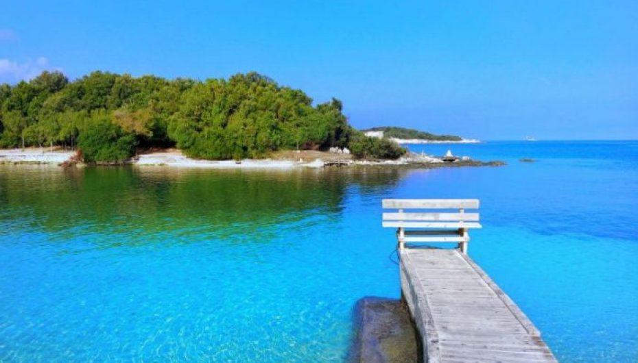 CNN: Shqipëria ngjit 12 vende në klasifikimin botëror të turizmit për 2019
