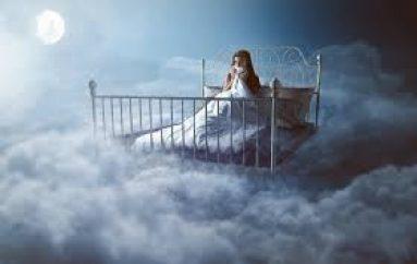 Pse i harrojmë ëndrrat?