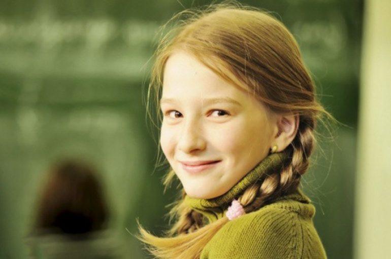Finlanda do të bëhet vendi i parë në botë që do të heqë qafe të gjitha lëndët shkollore