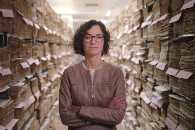 Arkivi më i madh i Holokaustit në botë po i bën të disponueshme regjistrimet për të gjithë