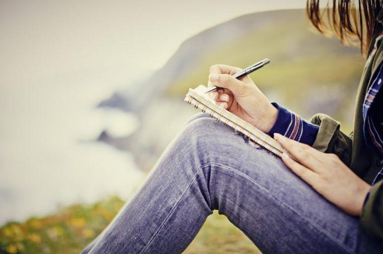Hobi që mund të përmirësojnë shëndetin tuaj