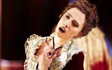 Ermonela Jaho, koncert bamirësie në Tiranë