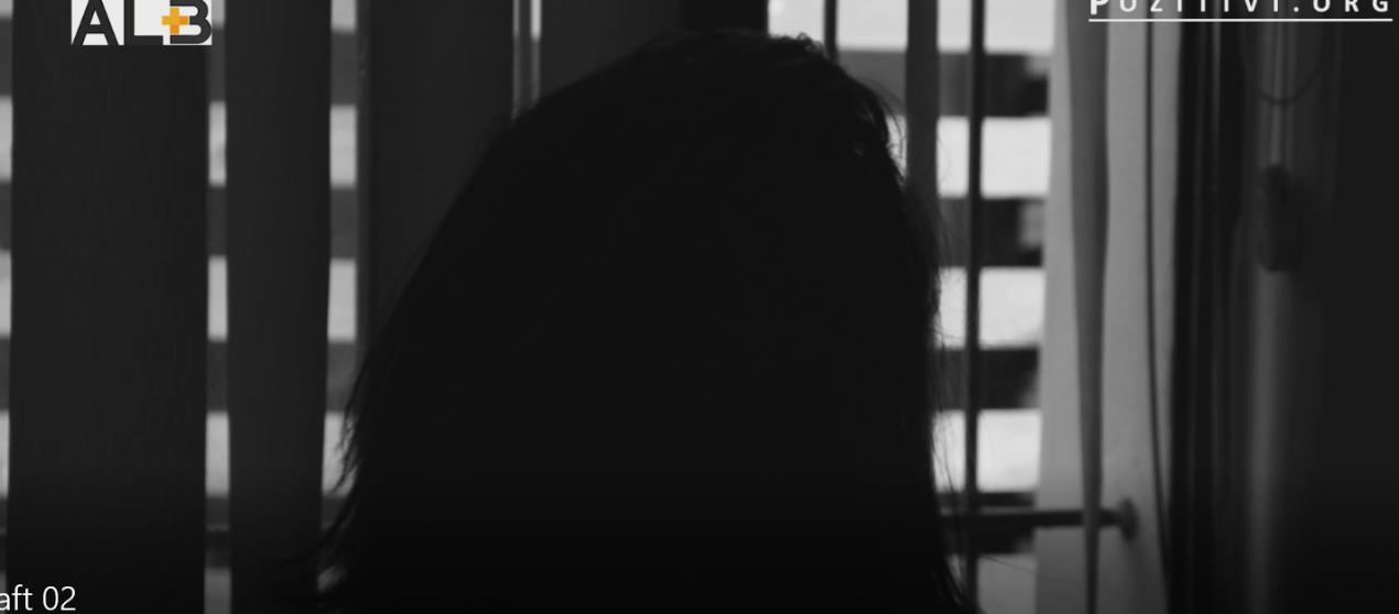 U divorcua pas 10 vitesh martesë, 32 vjeçarja rrëfen torturën nga ish-burri