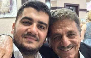 Ermal Fejzullahu dhuron 100 mijë euro për familjet e prekura nga tërmeti, Sabriu liron shtëpinë e tij