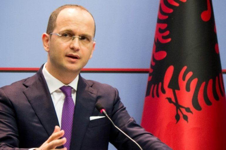 Ekstradimi i Morinës në Serbi, ministri i Jashtëm shton shpresat