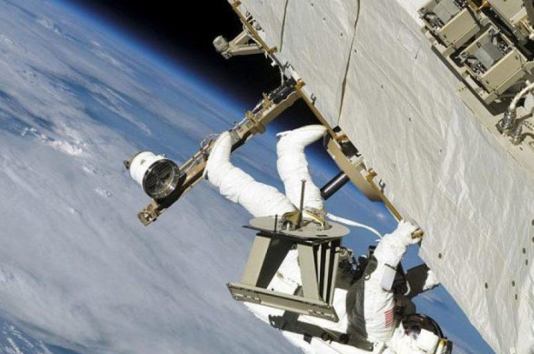 Të rinjtë shqiptarë drejt NASA-s, si të udhëtojmë në hapësirë nga komforti i shtëpisë