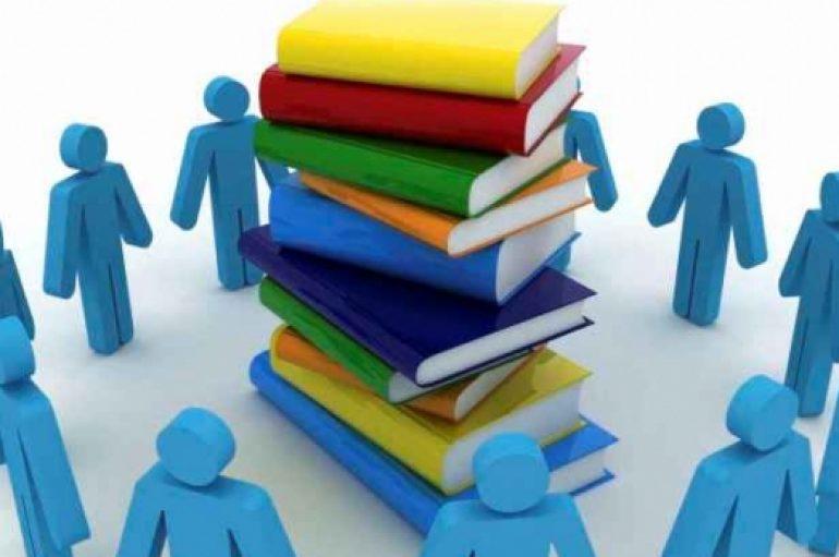 Arsimi, pasojat direkte të një buxheti që nuk parashikon investime