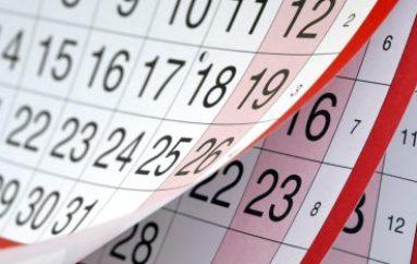 18 janari shënon lajme të mira në histori