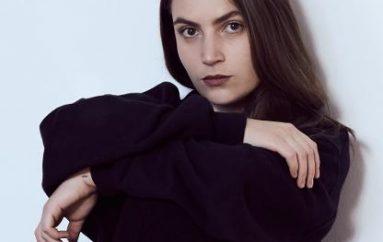 Artistja nga Lezha një nga 30 personat më influentë në Evropë