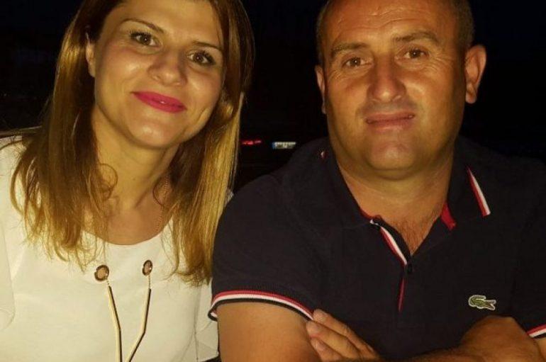 Burri dhuron organet e gruas, gjesti i familjes shqiptare kthehet në mesazh sensibilizimi