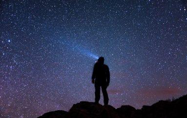 Rruga e shpirtit: Durimi