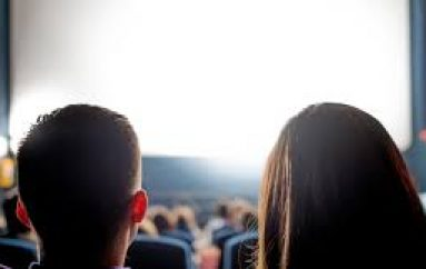 Si na mësojnë filmat rreth qëllimit tonë në këtë botë