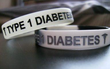 Studiuesit zbulojnë trajtimin e thjeshtë që mund të përmbysë diabetin e tipit 1