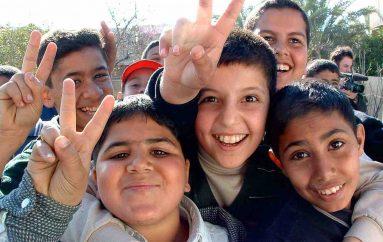 Paqe më shumë se kurrë në Irak: Ulet niveli i dhunës edhe gjatë Ramazanit