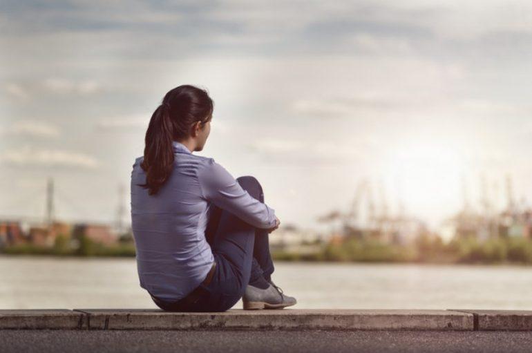 Çfarë të bëni për të inkurajuar vajzat drejt suksesit