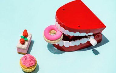 Alarmi i obezitetit, udhëheqësit duhet të ndërmarrin këto veprime globale