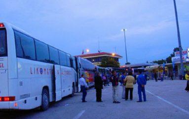 Nëna shqiptare e 'humbur' në emigracion për fëmijët, shpreson të realizojë ëndrrën e vetme pas të 40-ve