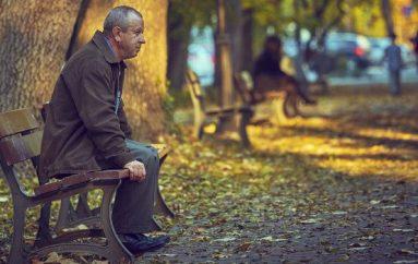 Fshatari famëkeq: Mos ndiqni lumturinë por shijoni jetën