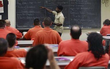 Më pak njerëz po kthehen në burg, ulet norma me 23% në SHBA