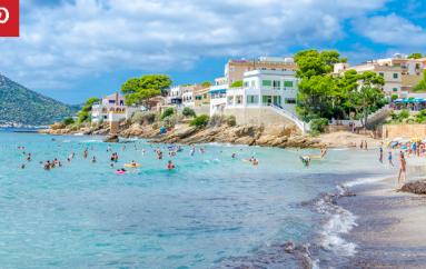 Zbuloni vendin ku shkojnë me pushime njerëzit më të lumtur në botë