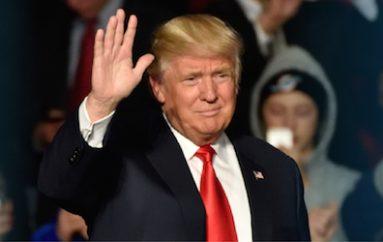 Mësime lidershipi nga Donald Trump