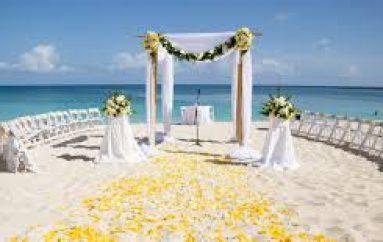 'Një çift i ri vdes rrugës për në dasmën e tyre'