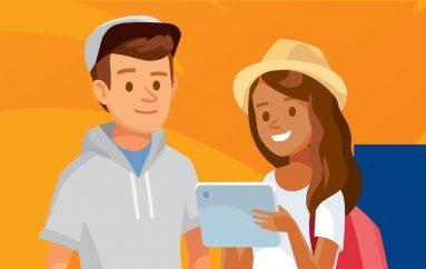 Studimi tregon rëndësinë e udhëtimit të parë në çift