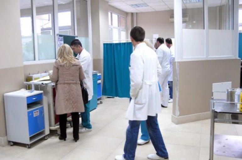 Kush nuk do të paguajë klinikat, mësojeni shteti ofron Qendrën e Konsultave
