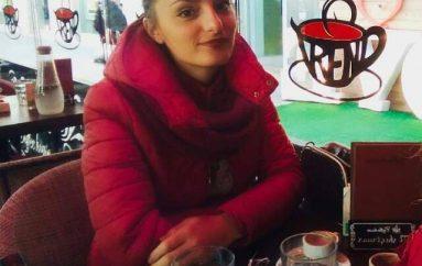 Varfëria e detyroi të ndërpresë universitetin, 20 vjeçarja nga Elbasani tregon si gjeti punë përmes rrjeteve sociale