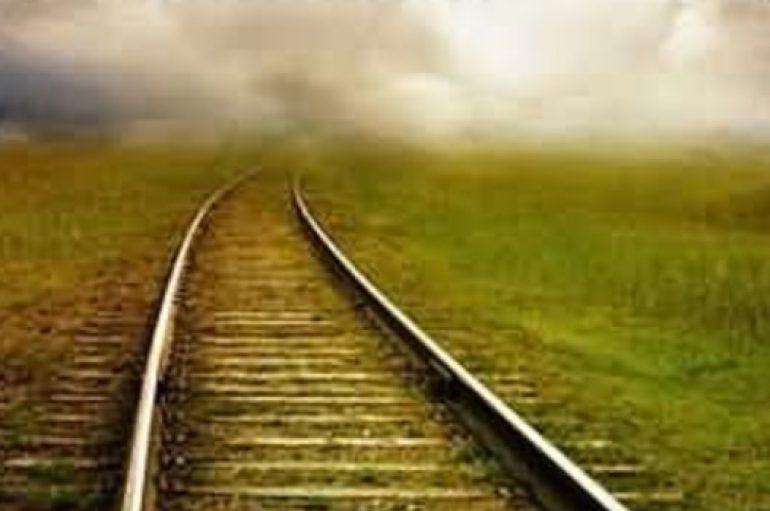 Kur dikush nuk të vlerëson, mos u përpiq ti ndryshosh mendim, thjesht largohu…