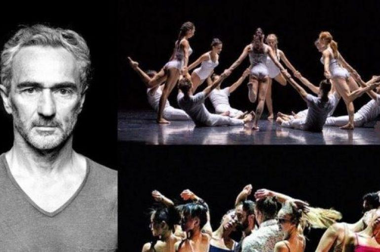 Koreografi me origjinë shqiptare zgjidhet anëtar i Akademisë Franceze të Arteve të Bukura