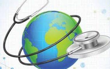 Dita Botërore e Shëndetit