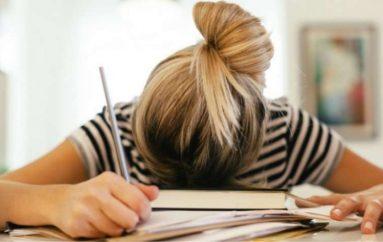 Si të gjeni motivimin, në ditë të këqija në punë