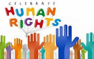 Respektimi i të drejtave të njeriut, mësoni në çfarë niveli është Shqipëria