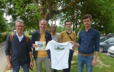 Duan t'i dëbojnë, atleti francez i del në mbrojtje familjes shqiptare