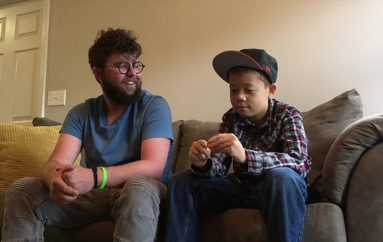 Nxënësi nuk mund të bëjë transplant veshkash pa gjetur shtëpi, mësuesi e adopton