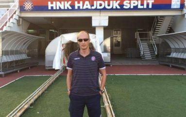 Albin Sahatqija, zbuluesi i talenteve nga Kosova për ekipet kroate