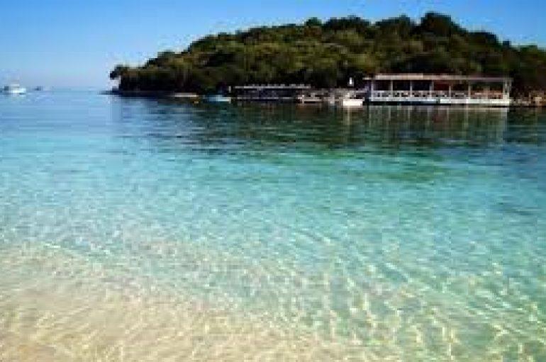 Shqipëria destinacion për turistët 'kursimtarë'