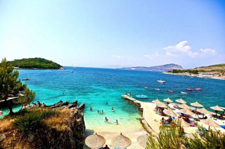 Vendi më i bukur për t'u vizituar në çdo vend evropian