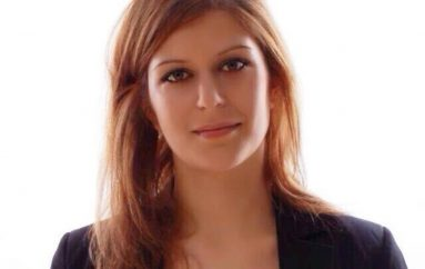 Shkencëtarja shqiptare që merret me studimin e inteligjencës artificiale