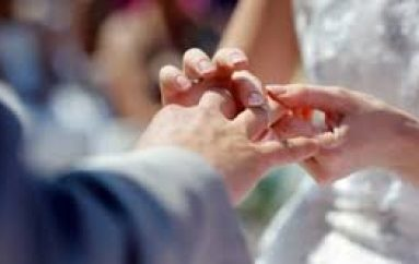 Parandalimi i martesave të hershme